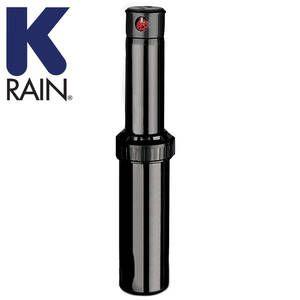 Роторный дождеватель Pro Plus K-RAIN 11003