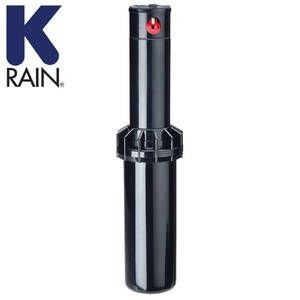 Роторный дождеватель RPS 75 K-RAIN