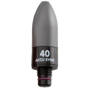 Регулятор давления для клапанов Hunter Accu-Sync 40