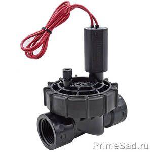 Клапан PGV-100-JT-GB Hunter