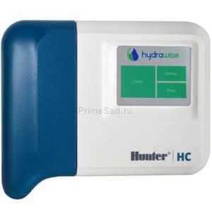 Контроллер Hunter HC-1201i-E