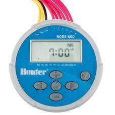 Пульт управления Hunter NODE-600