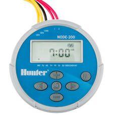 Пульт управления Hunter NODE-200