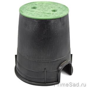 Короб для клапанов Mini NDS