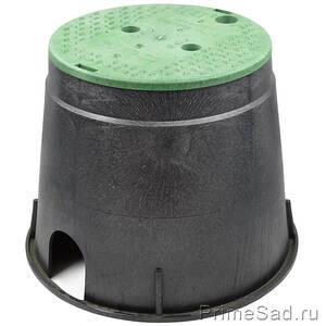 Короб для клапанов Junior NDS