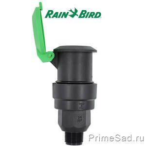 Водяная розетка (гидрант) Rain Bird P-33