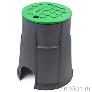 Короб для клапанов Rain Bird VBA02672