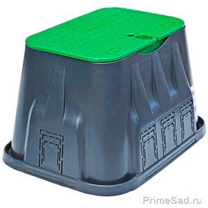 Короб для клапанов STANDART Rain Bird VBA02674