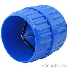Фаскосниматель для труб 4-36мм ЗУБР 23791-36