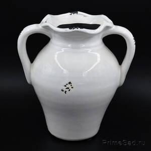Ваза керамическая Амфора
