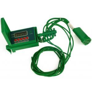 Система автоматического полива Green Helper GA-010