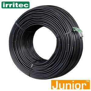 Капельная трубка Junior 2.1 л/ч 33 см IRRITEC