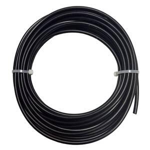 Микротрубка для капельного полива 3мм Netafim