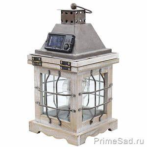 Садовый декоративный LED светильник Cole and Bright L26210