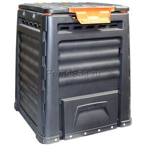 Компостер ECO Composter 320 KETER