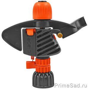 Запасная головка для импульсного разбрызгивателя Claber 8705