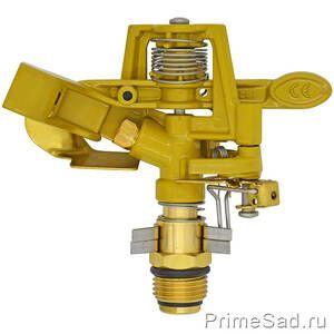 Запасная головка для спринклера Spit Metal GF 8000.7206