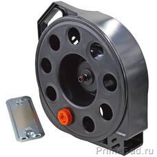 Кассета для шланга или провода Claber