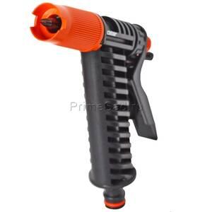 Поливочный пистолет Claber 8757