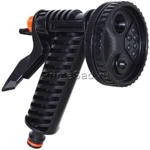 """Пистолет-разбрызгиватель """"Garden"""" Claber 9373"""