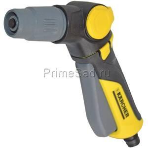 Поливочный пистолет Plus Karcher 2645268