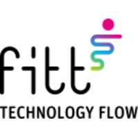 Fitt S.p.A. (Италия)