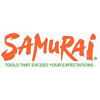 Samurai (Япония)