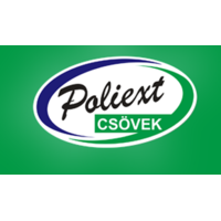 Poliext (Венгрия)