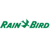 Rain Bird (США)