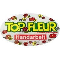 Top Fleur (Германия)