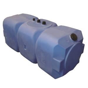 Емкость для топлива 500л Т500ГКЗ