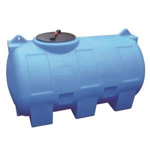 Емкость для воды 1000л МН1000ФК23