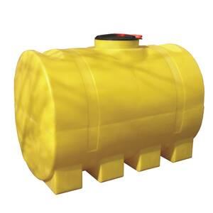 Емкость для воды 2000л МН2000ФК23