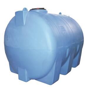 Емкость для воды 3200л МН3000ФК23