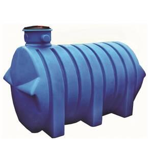 Емкость для воды 3400л J3500ФК2