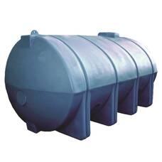 Емкость для воды 5000л МН5000ФК23