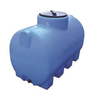 Емкость для воды 750л МН750ФК23