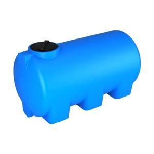 Емкость для воды H 1000