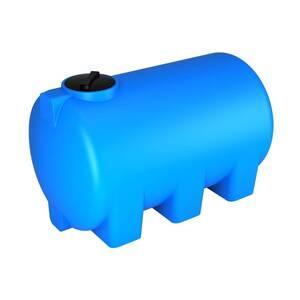 Емкость для воды H 2000