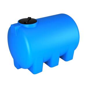 Емкость для воды H 3000