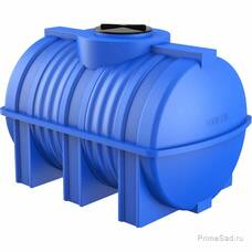 Емкость для воды G 1000л Полимер-Групп