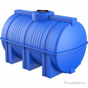 Емкость для воды G 3000л Полимер-Групп