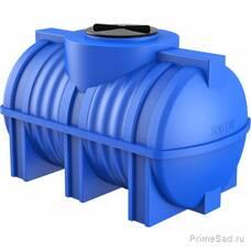 Емкость для воды G 500л Полимер-Групп