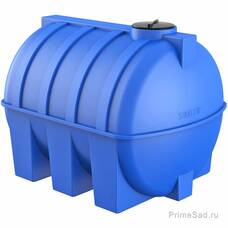Емкость для воды G 5000л Полимер-Групп