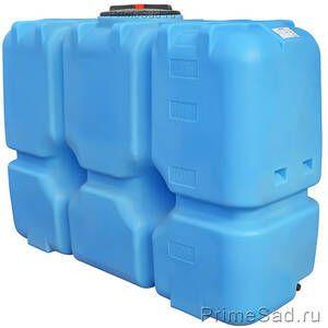 Емкость для воды 2000л Т2000ФК23