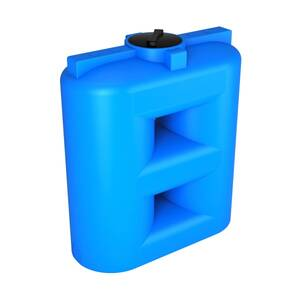 Емкость для воды S 1500