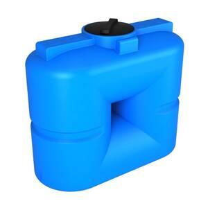 Емкость для воды S 500
