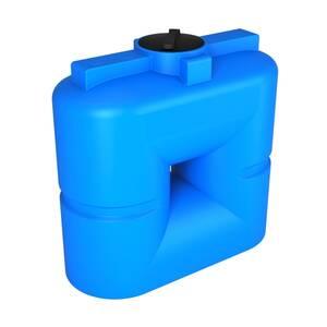 Емкость для воды S 750