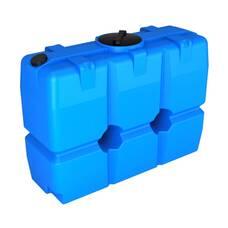 Емкость для воды SK 2000
