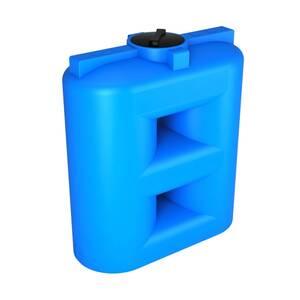 Емкость для воды SL 2000